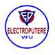 E-VFU