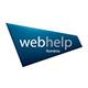 WebhelpRomania