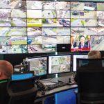 Video Surveillance, analog or IP?