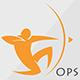 OpenPublicServices