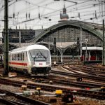 The massive challenge of securing railways against terrorism