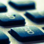 Telecommunication / Telephony