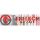 Tritech